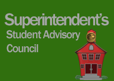 superintendent-advisory-council