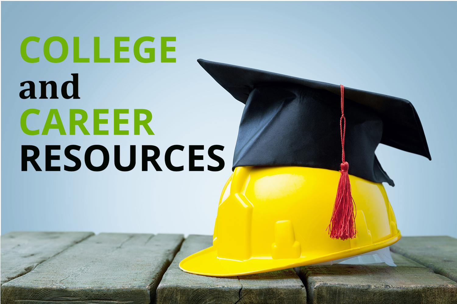 college_career webbanner