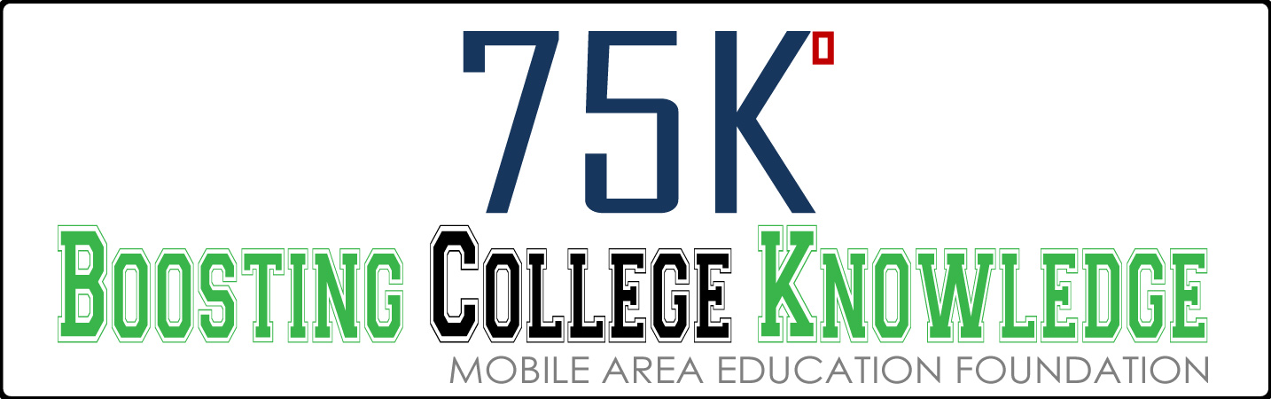 boosting-college-knowledge-logo